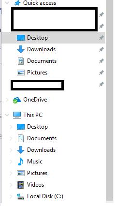 how do i add mailbox folder on my ipad